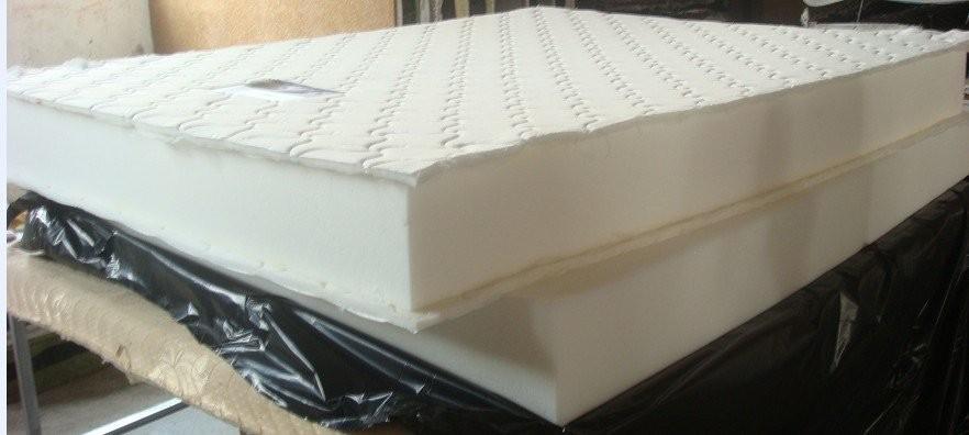 materasso poliuretano espanso - Poliuretano Espanso per divani